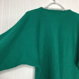 Vintage Sweaters - Vintage   Western Collection Sweater